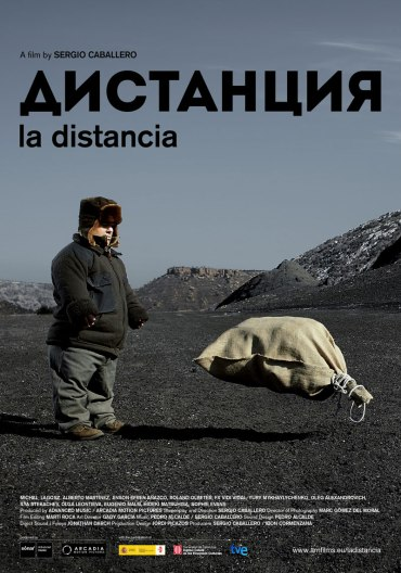 La-distancia-2014