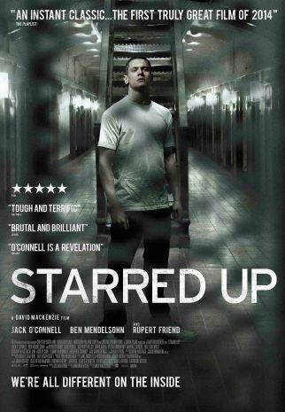 STARRED-UP-1sheet