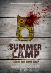 summer-camp-poster