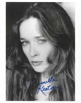 camille-keaton-autograph