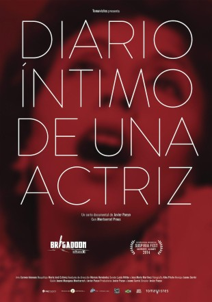 diario_intimo