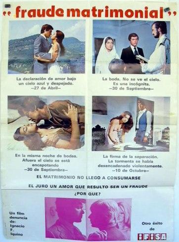 fraude-matrimonial-img-33637