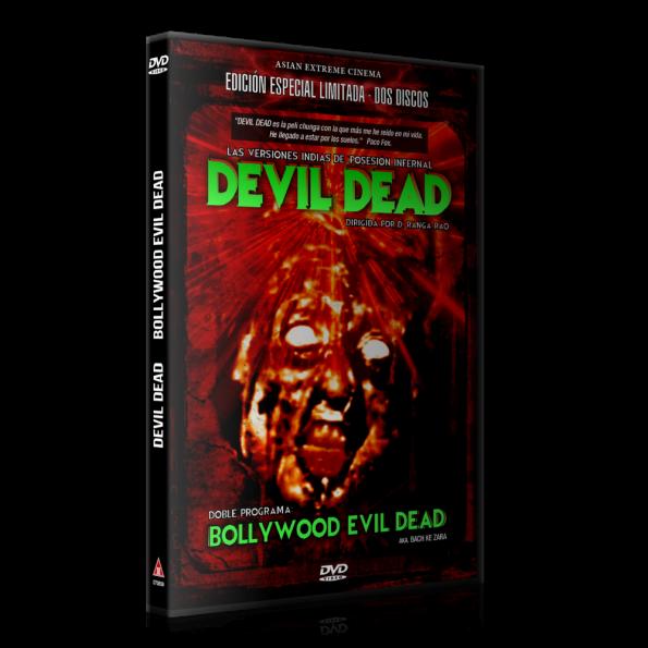 imx-devil-dead