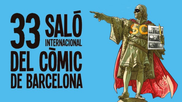 Presentacion-Salon-del-Comic-2015-Destacada