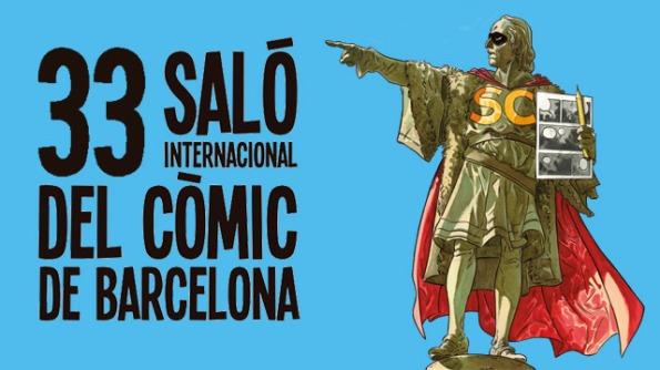 Presentacion-Salon-del-Comic-2015-Destacada