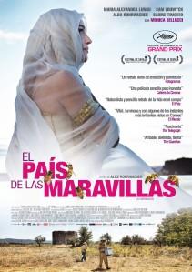 images_materiales_Poster EL PAIS DE LAS MARAVILLAS