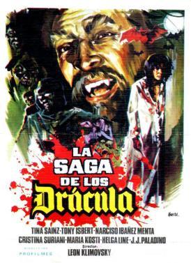 La_saga_de_los_Dr_cula-694993590-large