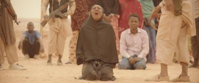 Timbuktu_04