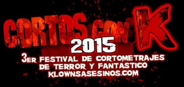 banner CORTOS CON K 2015