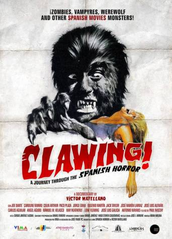 clawings_poster_low_res