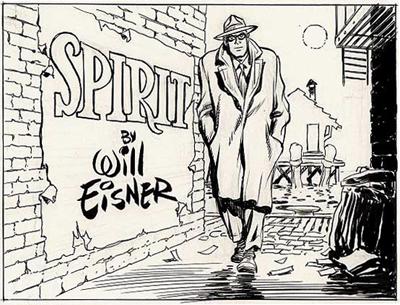 eisner_spirit
