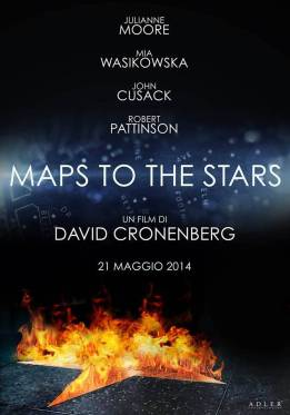 maps-to-the-stars-poster (1)