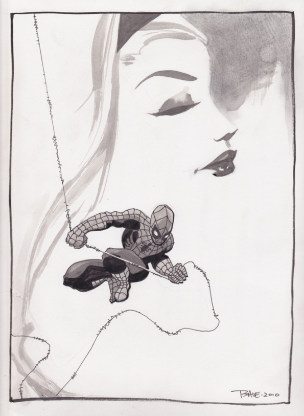 sale_spidey_gwen_pin-up