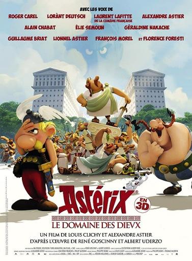 asterix-trailer-la-residencia-de-los-dioses-poster