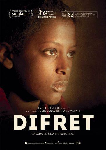 difret-cartel-5763