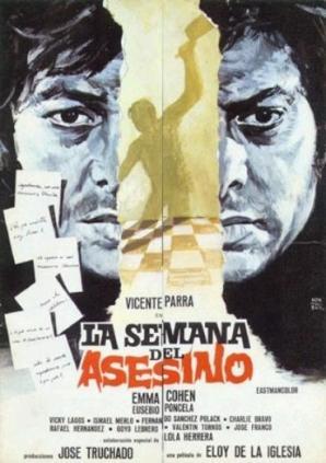 La_semana_del_asesino-985364698-large