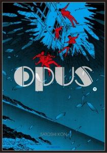 OPUS-encabezado