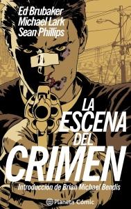 portada_la-escena-del-crimen_ed-brubaker_201501261154
