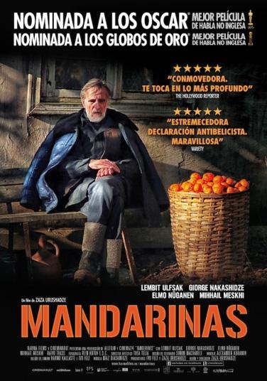 Poster-MANDARINAS-OK