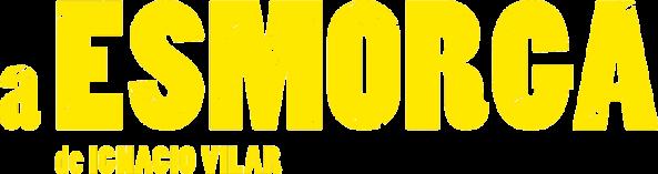 aesmorgafilme-logo