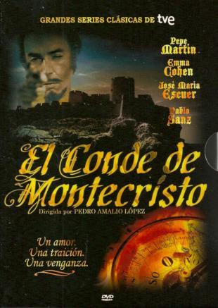 El_conde_de_Monte_Cristo_Serie_de_TV-521448418-large