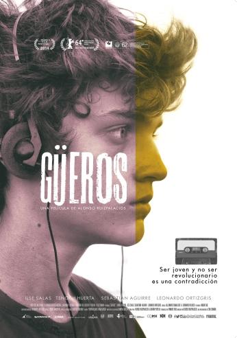 Güeros-Cartel-Blanco-Oficial