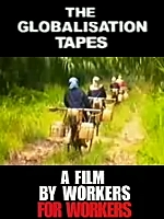 globalizationtapes