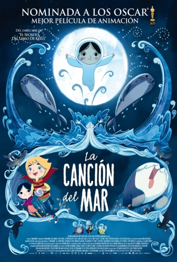 la_cancion_del_mar_36121