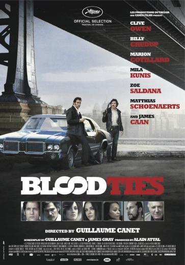 Lazos_de_sangre-854205177-large