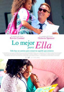 lo_mejor_para_ella-cartel-6136