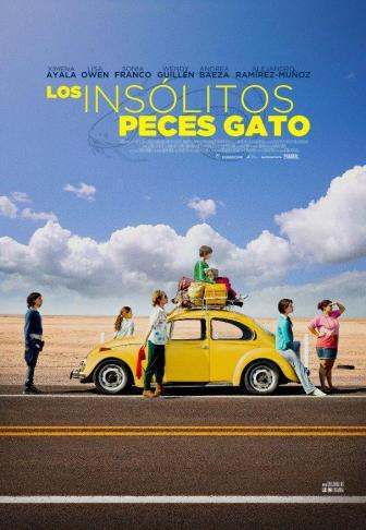 Los_ins_litos_peces_gato-746572361-large