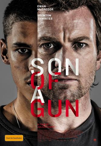 Son_of_a_Gun-943713442-large