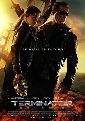 TerminatorPoster_oficial