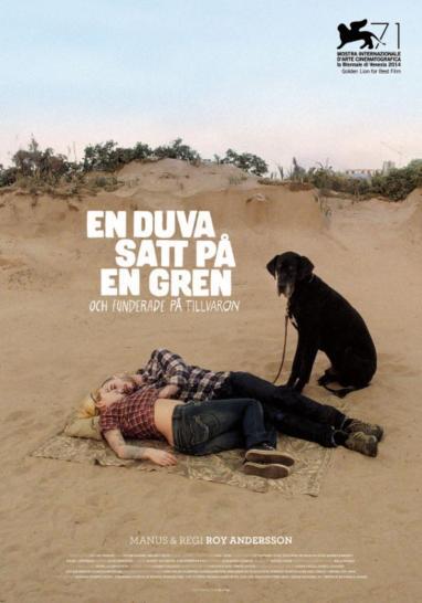 Una_paloma_se_pos_en_una_rama_a_reflexionar_sobre_la_existencia-109307032-large