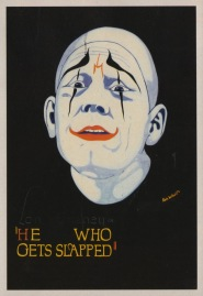 1924-el-que-recibe-el-bofetc3b3n-he-who-gets-slapped-usa