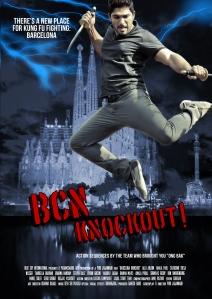 BCN Knockout (1)