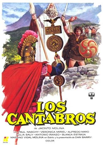 cantabros80001