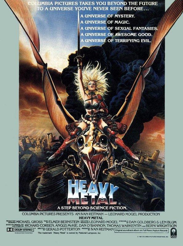 Ec613d0b_heavy-metal-1981-poster