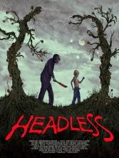 Headless Poster_ Flat Final Version