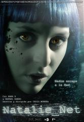 natalie-net-poster