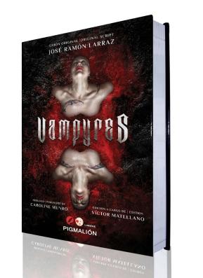 portada_vampyres