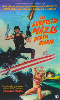surf nazis portada LOW copia