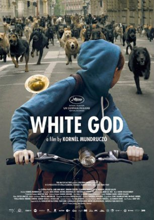 White-God-Movie-Poster