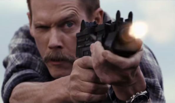 cop-car-movie-bacon-gun-pointofgeeks