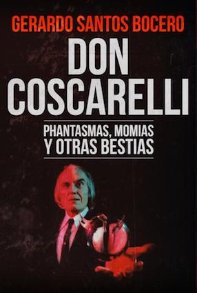 Coscarelli Low