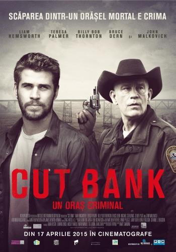 cut-bank-573259l