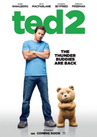 Ted-2-The-Thunder-Brothers-are-back-Poster-424x600