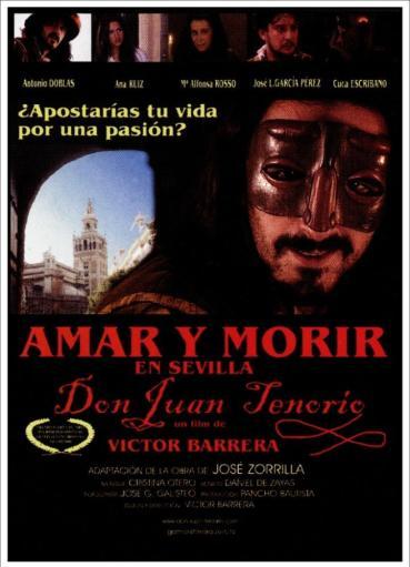 Amar_y_morir_en_Sevilla_Don_Juan_Tenorio-985504423-large