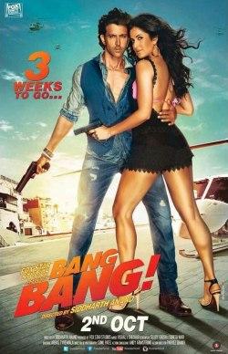 bang-bang-poster