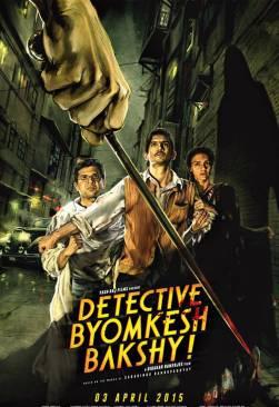 byomkesh-bakshy